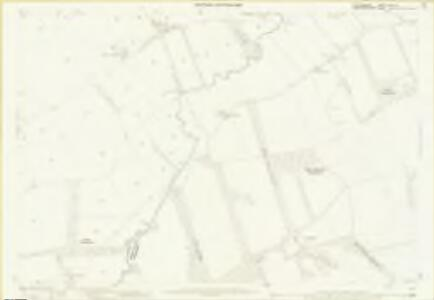 Stirlingshire, Sheet  035.12 - 25 Inch Map