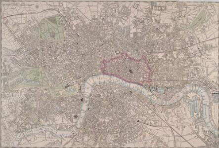 London 257