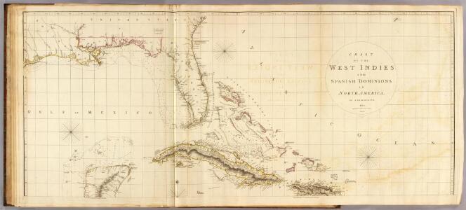 West Indies 1.