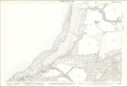 Ayrshire, Sheet  044.02 - 25 Inch Map