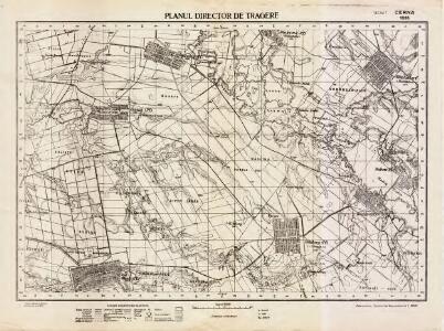 Lambert-Cholesky sheet 1856 (Cerna)