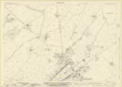 Renfrewshire, Sheet  017.14 - 25 Inch Map