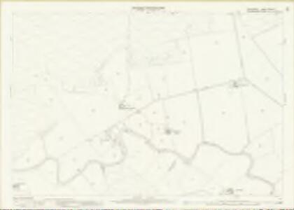 Perth and Clackmannanshire, Sheet  131.10 - 25 Inch Map