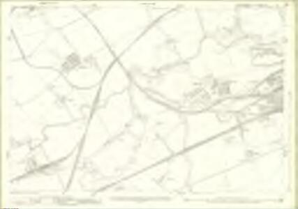 Linlithgowshire, Sheet  n011.15 - 25 Inch Map