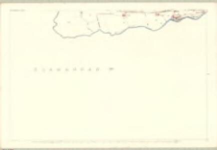 Stirling, Sheet XXXV.8 (Muiravonside) - OS 25 Inch map