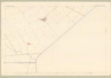 Dumfries, Sheet LXII.7 (Cummertrees) - OS 25 Inch map