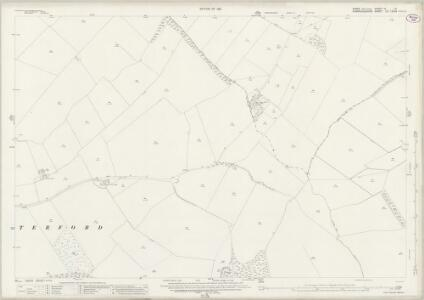 Essex (New Series 1913-) n I.16 (includes: Great Chesterford; Hadstock; Linton) - 25 Inch Map