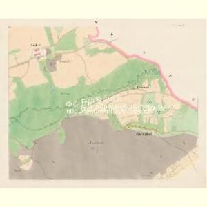 Schmolau (Smulowo) - c7084-1-004 - Kaiserpflichtexemplar der Landkarten des stabilen Katasters