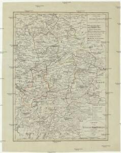 Charte vom Königreiche Bayern