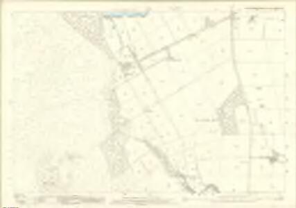 Kirkcudbrightshire, Sheet  045.01 - 25 Inch Map