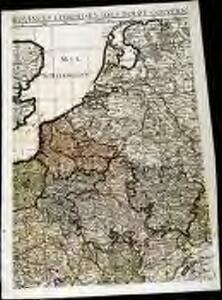 Le royaume de France, 2