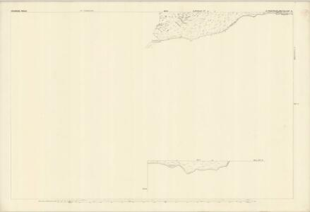 Westmorland XXV.14 (inset XXV.15) (includes: Coniston; Dunnerdale With Seathwaite; Langdales; Ulpha) - 25 Inch Map