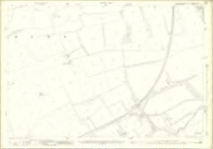 Linlithgowshire, Sheet  n011.14 - 25 Inch Map