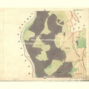 Pohlen - c7178-1-002 - Kaiserpflichtexemplar der Landkarten des stabilen Katasters