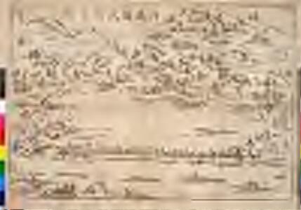 丹後国成相寺図