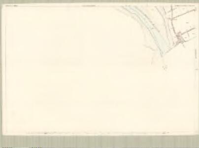 Dumfries, Sheet LV.15 (Dumfries) - OS 25 Inch map