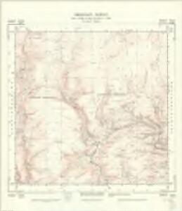 SN85 - OS 1:25,000 Provisional Series Map