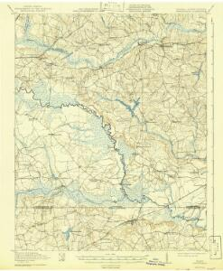 Arringdale