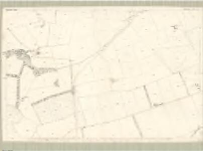Ayr, L.2 (Kirkoswald) - OS 25 Inch map