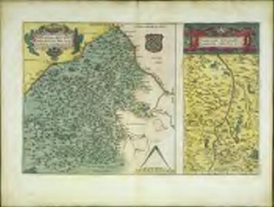Regionis; Bitvrigvm exactiss: descriptio
