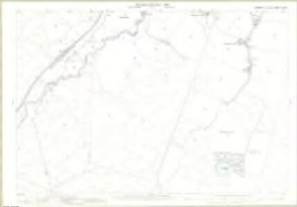 Ayrshire, Sheet  067.14 - 25 Inch Map