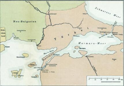 [Konstantinopel]