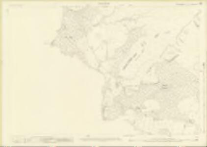 Stirlingshire, Sheet  n013.11 - 25 Inch Map