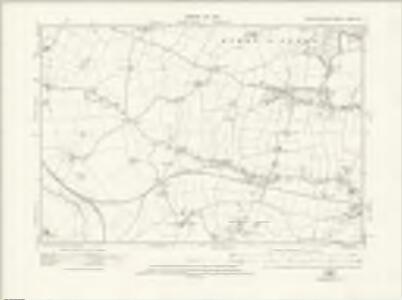 Essex nXXXIX.SE - OS Six-Inch Map