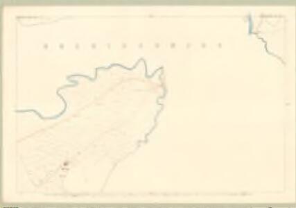 Roxburgh, Sheet XXXI.2 (Roberton) - OS 25 Inch map