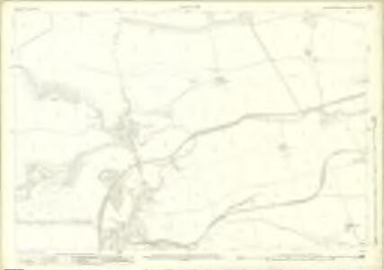 Linlithgowshire, Sheet  n008.02 - 25 Inch Map