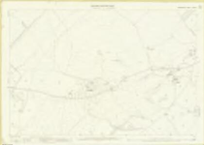 Perth and Clackmannanshire, Sheet  130.02 - 25 Inch Map