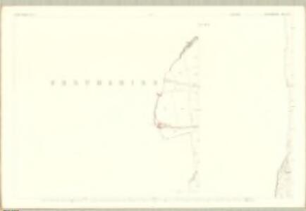 Stirling, Sheet XV.4 (with inset VIII.16) (Kippen) - OS 25 Inch map