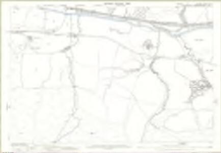 Ayrshire, Sheet  042.12 - 25 Inch Map