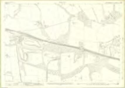 Linlithgowshire, Sheet  n004.10 - 25 Inch Map