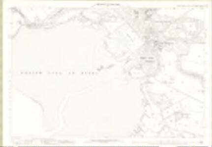 Argyll, Sheet  208.07 - 25 Inch Map