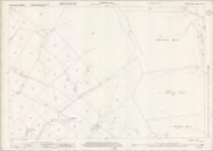 Dumbartonshire, Sheet  n018.05 - 25 Inch Map