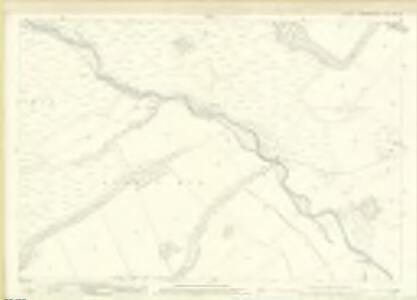 Edinburghshire, Sheet  023.15 - 25 Inch Map