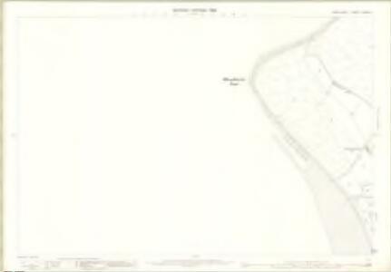 Argyll, Sheet  235.02 - 25 Inch Map