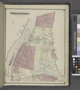 Greenport [Township]