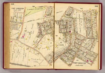 248-249 Port Chester.