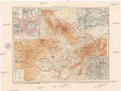 Země Moravskoslezská