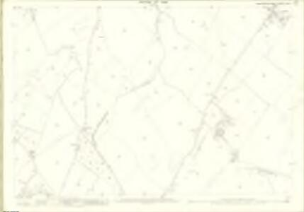 Kirkcudbrightshire, Sheet  049.04 - 25 Inch Map