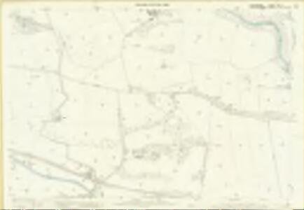 Stirlingshire, Sheet  031.06 - 25 Inch Map