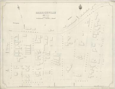 Marrickville, Sheet 4, 1893