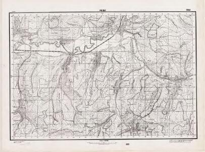 Lambert-Cholesky sheet 3263 (Feişa)