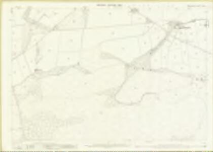 Perth and Clackmannanshire, Sheet  117.04 - 25 Inch Map
