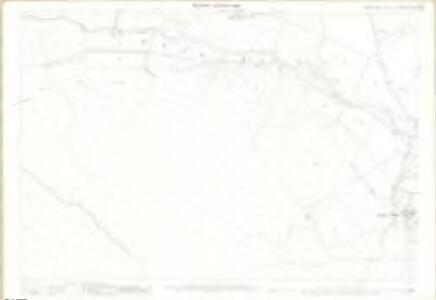 Argyll, Sheet  069.06 - 25 Inch Map
