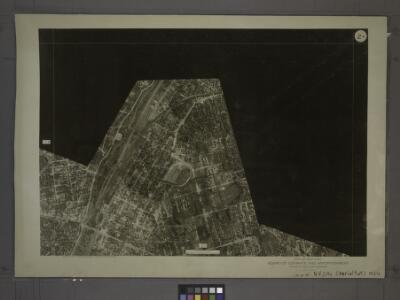 2A - N.Y. City (Aerial Set).