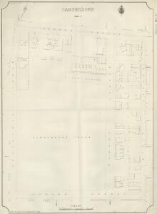 Camperdown, Sheet 4, 1889