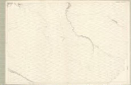 Ayr, Sheet XXXI.6 (Muirkirk) - OS 25 Inch map